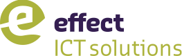 Effect ICT Solutions